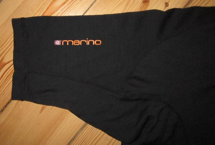 Merino uld – smart tøj, der aldrig lugter af ged