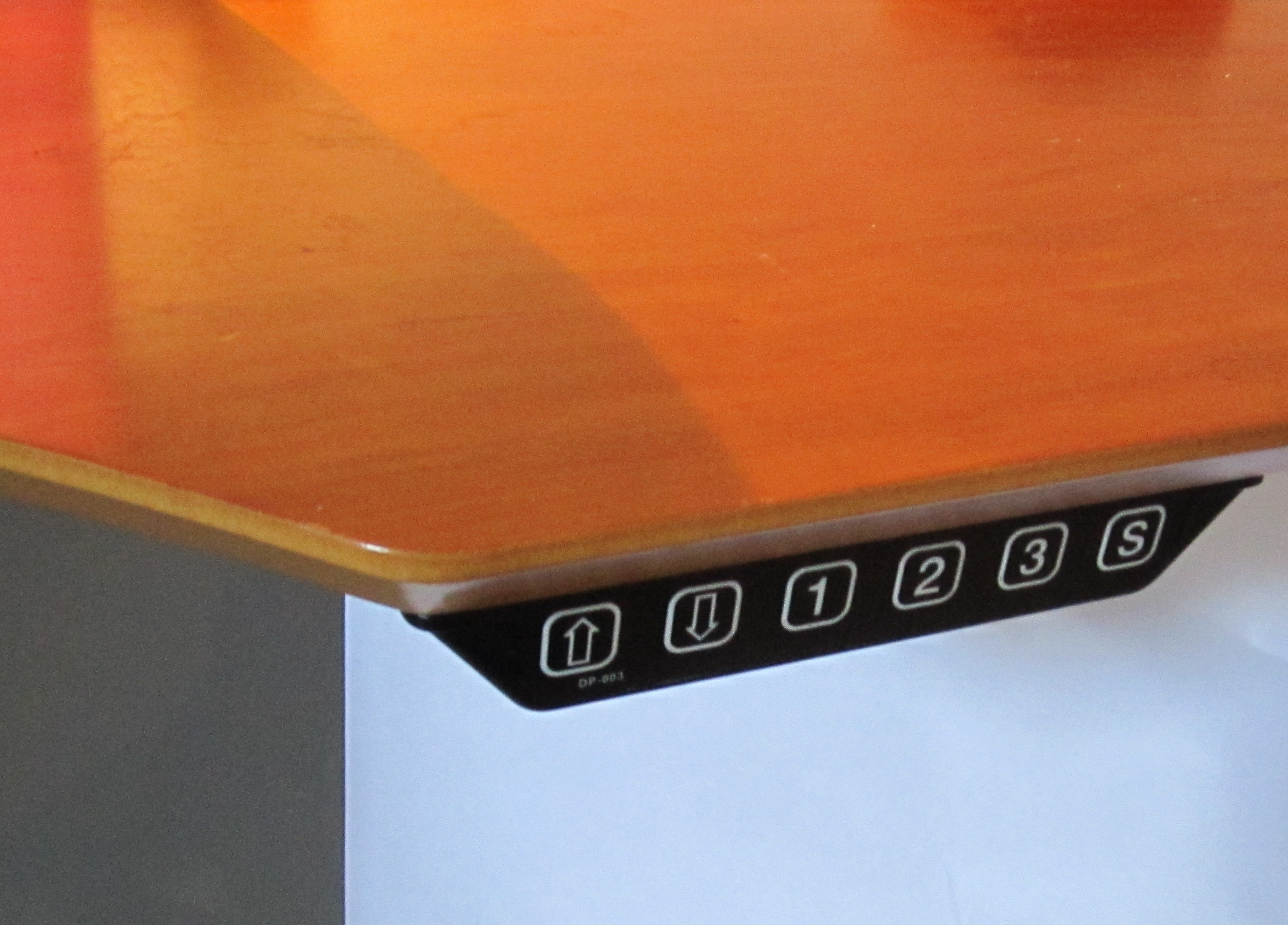 Billige møbler – sådan scorer du møbler til helt ned til 15% af normalprisen